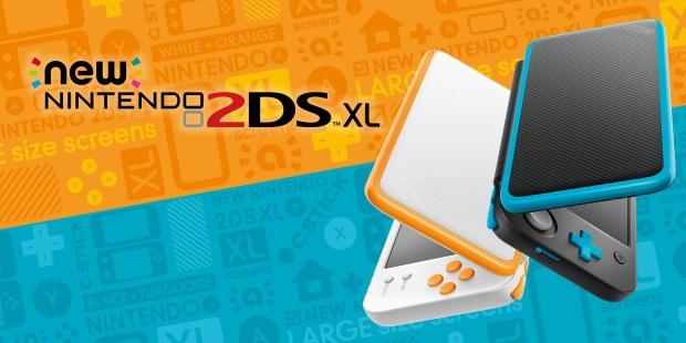 H2x1_N2DSXL_Nintendo2DSXL_Keyvisual.jpg