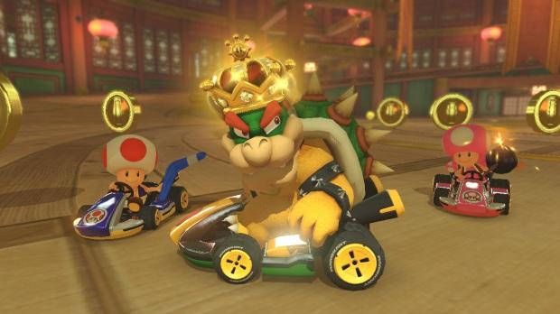 Mario-Kart-8-Deluxe-Characters-1.jpg