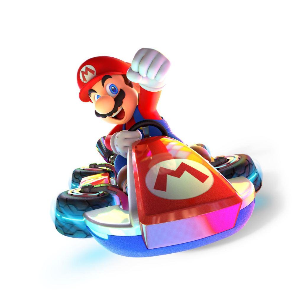 NintendoSwitch_MarioKart8Deluxe_artwork_char_01_png_jpgcopy.jpg