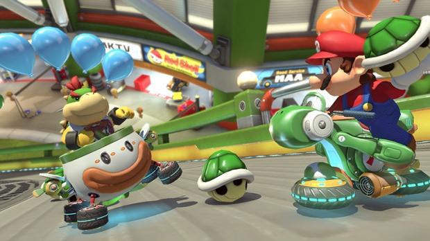 Super-Mario-Kart-8-Deluxe-screen2.jpg